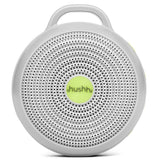 Hushh Portable White Noise Machine