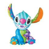 Stitch Extra Large Figurine - Britto