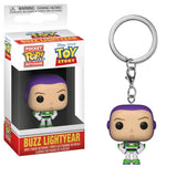 Pocket Pop! Toy Story Buzz Lightyear