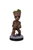 Toddler Groot Phone & Controller Holder