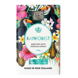 Banks & Co: Rainforest Soap