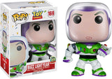 Pop! Toy Story - Buzz Lightyear
