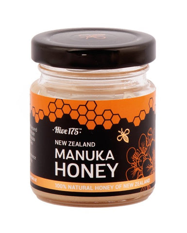 Hive 175 Manuka Honey Jar 80g