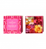 Scentchips Discovery Set - Floral Collection