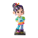 Vanellope Large Figurine - Britto