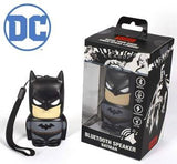 Bluetooth Speaker Batman