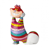 Cheshire Cat Extra Large by Britto
