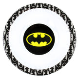 DC Comics Melamine Bowl Batman