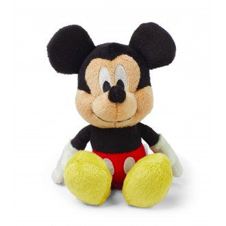 Mickey Mouse Mini Jingle