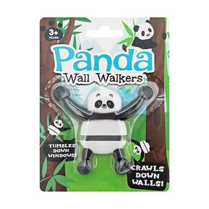 Panda Window Walker