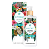 Banks & Co: Rainforest Hand & Body Lotion
