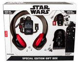 Tribe Star Wars Gift Box Special Edition