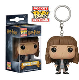Pop! Keychain - Harry Potter Hermione Granger