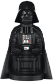 Star Wars Darth Vader Phone & Controller Holder
