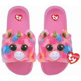 TY Fashion Pool Slides - Fantasia