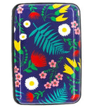 Moana Rd: Power Bank Wallet - NZ Flowers
