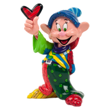Britto Dopey Large Figurine
