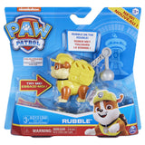 Paw Patrol - Action Pup Rubble
