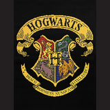 Diamond Dotz - Harry Potter - Hogwarts Crest