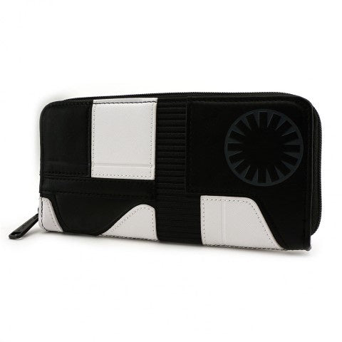 Loungefly: Star Wars Trooper Wallet - Normally $69.90