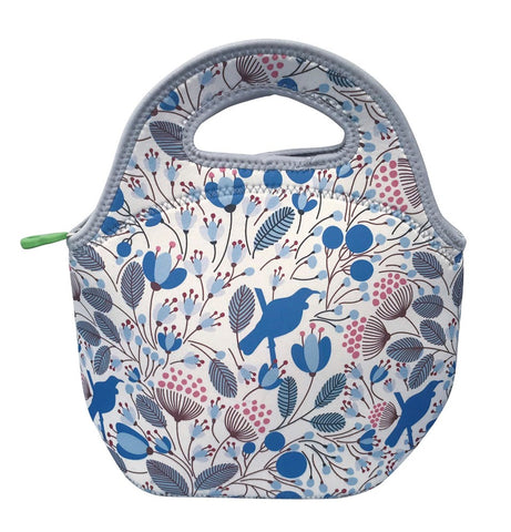 Tui Lunch Bag