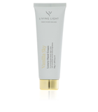 Living Light: Luxury Hand Cream - Vanilla Sky