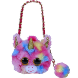 TY Fashion Mini Purse - Fantasia