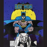 Diamond Dotz - DC - Batman