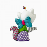 Marie Figurine by Britto