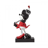 Steamboat Minnie Figurine by Britto