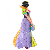 Britto - Snow White Large Figurine