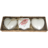Family is Forever Bath Bombs Set