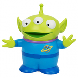 Toy Story Alien Money Box
