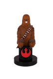Star Wars Chewbacca Phone & Controller Holder