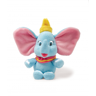 Dumbo Mini Jingle
