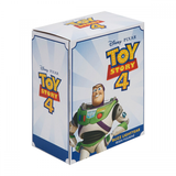 Toy Story Buzz Lightyear Figurine