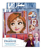Diamond Dotz: Frozen 2 Mini Anna