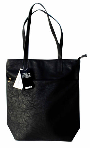 Moana Rd - The Fendalton Tote Bag