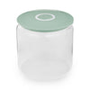 Luvele 2 Litre Glass Yogurt Container | Compatible with Pure Plus Yogurt Maker L2-LPPGCAUS Yoghurt Makers Luvele AU