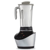 Luvele, Luvele Vibe Blender System PRE ORDER | DELIVERED IN JULY,Blender