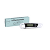 Luvele La Thermometer | Digital Kitchen Thermometer