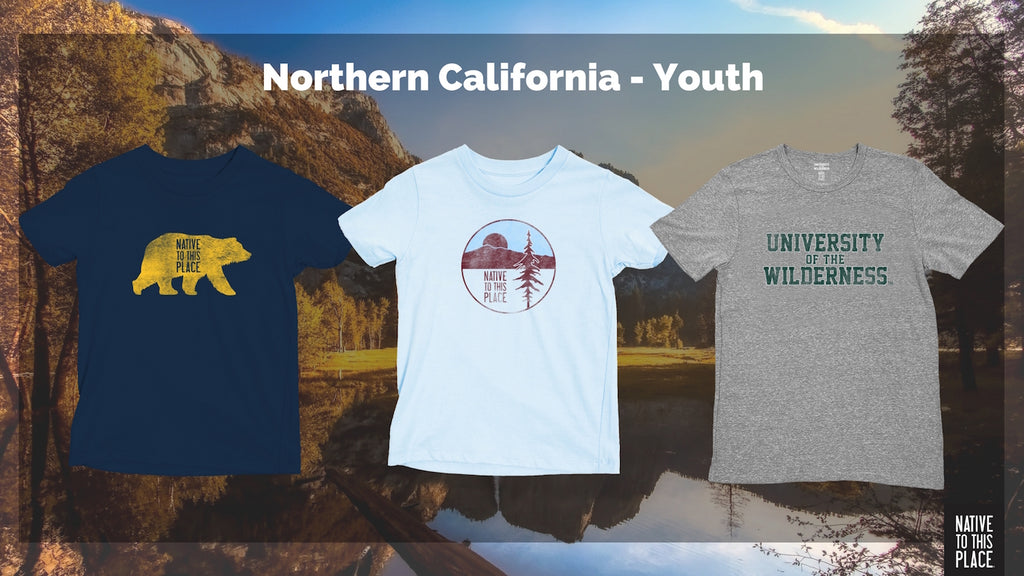 northern-california-earth-day-2018-youth-shirts