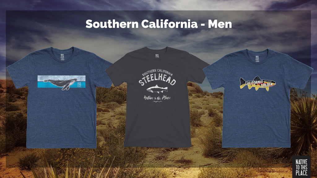 southern-california-earth-day-2018-shirts-men
