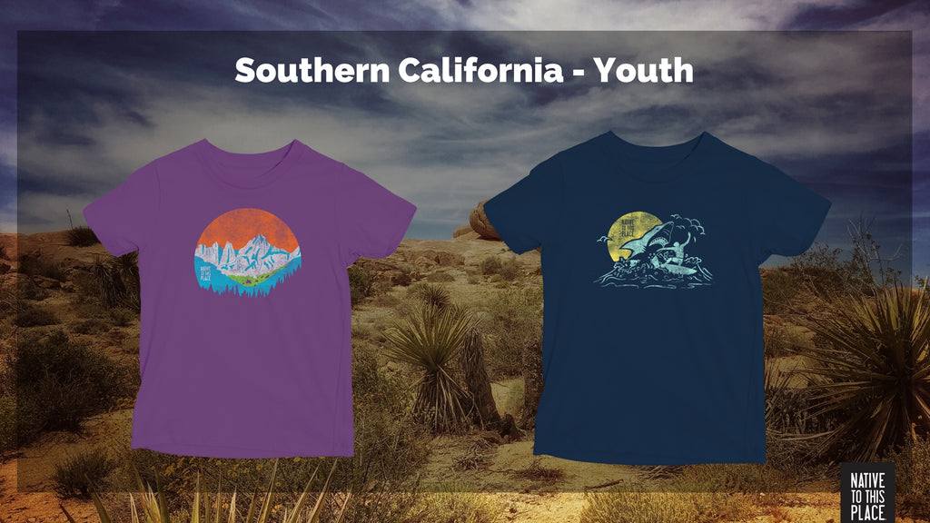 southern-california-earth-day-youth
