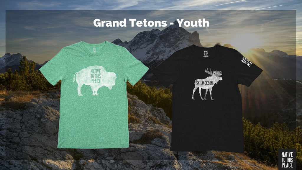 grand-tetons-youth-earth-day-2018