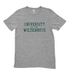Kids' University of the Wilderness Eco T-Shirt