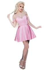 Princess of the Party Ball Gown Costume