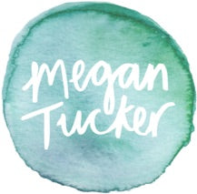 Megan Tucker Illustration