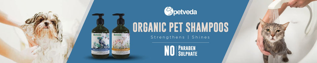 Petcare Products
