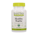 Healthy Kapha - Certified Organic